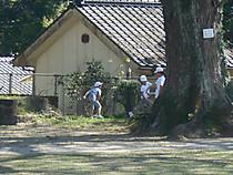 Dscn1435